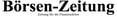 bz_logo_home